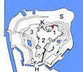 Burg Hirado Plan.jpg