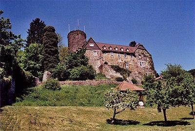 Burg Nordeck 01.jpg