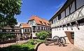 Burg Wartburg in Thüringen 2H1A9437WI.jpg