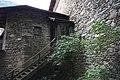 Burg taufers 69650 2014-08-21.JPG
