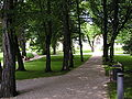 Burggarten Graz.jpg