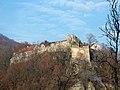 Burgo Modry Kamen 1.jpg