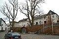 Burgplatz - panoramio.jpg