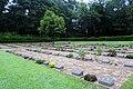 Burials at CWCC (2).jpg