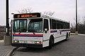 Burlington Transit 2213558210.jpg