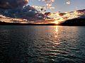 Burraneer NSW 2230, Australia - panoramio.jpg