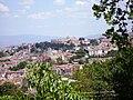 Bursa -maksem sırtları - panoramio - HALUK COMERTEL (4).jpg