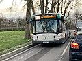 Bus RATP Ligne 234 Avenue Illustration - Bobigny (FR93) - 2021-01-07 - 1.jpg