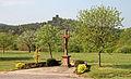 Busenberg-Wegekreuz B427-12-Drachenfels-gje.jpg