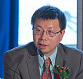 Business and Investors Forum China 2012-0139.jpg