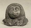 Bust of head MET 15.3.595-AC-2.jpg