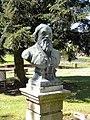 Buste de Bouthier de Rochefort, devant l'EHPAD de Semur-en-Brionnais.jpg