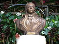 Buste de Louis Delgrès à Matouba.JPG