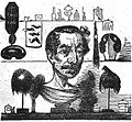 Buste du général Bergamotte.jpg