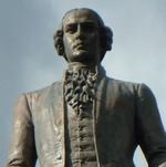 Busto de Pedro Vicente Maldonado.png