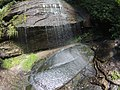 Buttermilk falls - panoramio (4).jpg