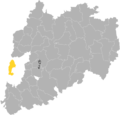 Buxheim im Landkreis Unterallgaeu.png