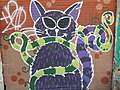 By ovedc - Graffiti in Florentin - 75.jpg
