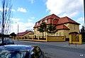 Bydgoszcz - ulica Powstańców Warszawy - panoramio (5).jpg