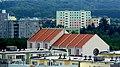 Bydgoszcz - widok Nowego Fordonu. - panoramio (1).jpg