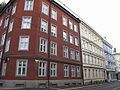 Bygård på Grünerløkka (22).jpg