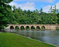Byrd Creek Dam.jpg