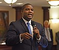 Byron Donalds debates on the House floor.jpg
