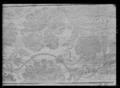 Byxor till Karl XIs Strumpebandsordensdräkt, England 1669 - Livrustkammaren - 27552.tif