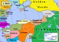 Byz Empire Osman Trebizond 1360.png