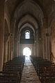 Cérilly - église St Martin-4.jpg