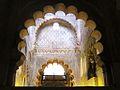 Córdoba (9360093951).jpg