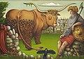 Cú Chulainn & the Bull.jpg