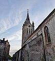 Cēsu Sv. Jāņa baznīcas aizmugure (2).jpg
