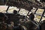 C-130 maneuver (10477687474).jpg