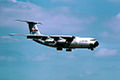 C-141-64-0612-1966-437maw.jpg