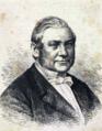 C. Gammeltoft.png