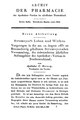 C. Herzog Nachruf 1837 auf F. Stromeyer.pdf