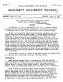 CAB Accident Report, Reeve Aleutian Airways Flight 3.pdf