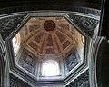 CAPILLA DEL REY CASTO, Catedral de Oviedo (4308704409).jpg