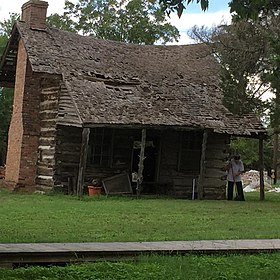 CAVITT HOMESTEAD LOG CABIN.jpg