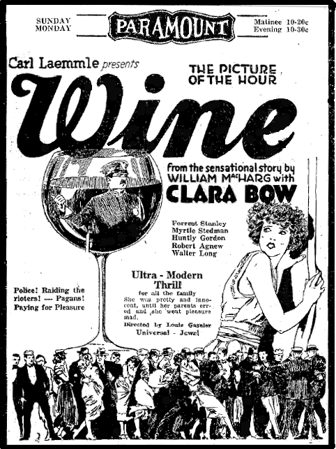 CBadv Wine crop