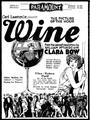 CBadv Wine crop.png