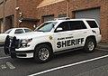 CCSO Patrol Car.jpg
