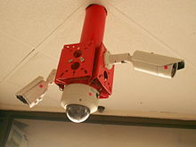 CCTV Camera Philippines at Gigaworkz Technologies Inc.JPG