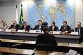 CDR - Comissão de Desenvolvimento Regional e Turismo (18270702514).jpg