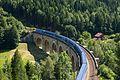 CD Railjet, Fleischmann-Viadukt, 09.07.2016.jpg