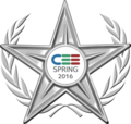 CEE Spring silver 2016.png