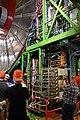 CERN LHC CMS 04.jpg