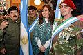 CFK en Ushuaia, 2 de abril de 2015 04.jpg