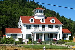 CGS Tillamook Bay main building - Garibaldi Oregon.jpg